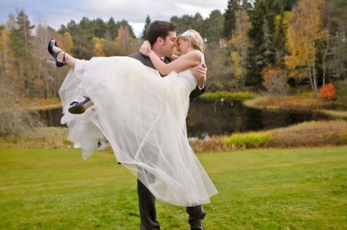 Lusan-Mandongus-Wedding-Gown-3