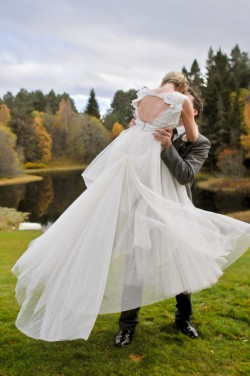 Lusan-Mandongus-Wedding-Gown-4