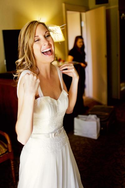 51672f1bb5 Melissa-Sweet-Fern-Gown - Elizabeth Anne Designs  The Wedding Blog