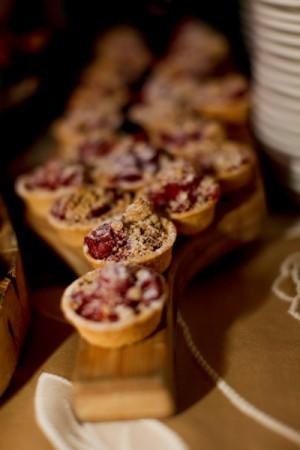 Mini-Cherry-Pies