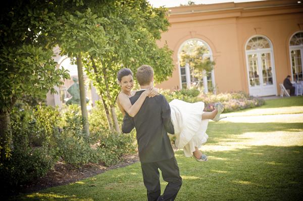 New-Orleans-Wedding-MQ-Photography-10