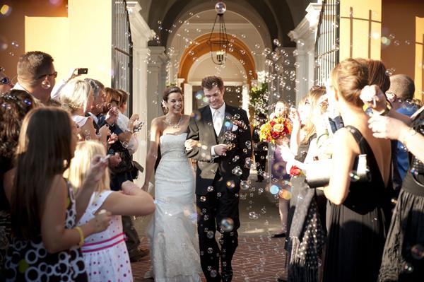 New-Orleans-Wedding-MQ-Photography-11