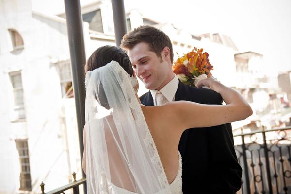 New-Orleans-Wedding-MQ-Photography-3