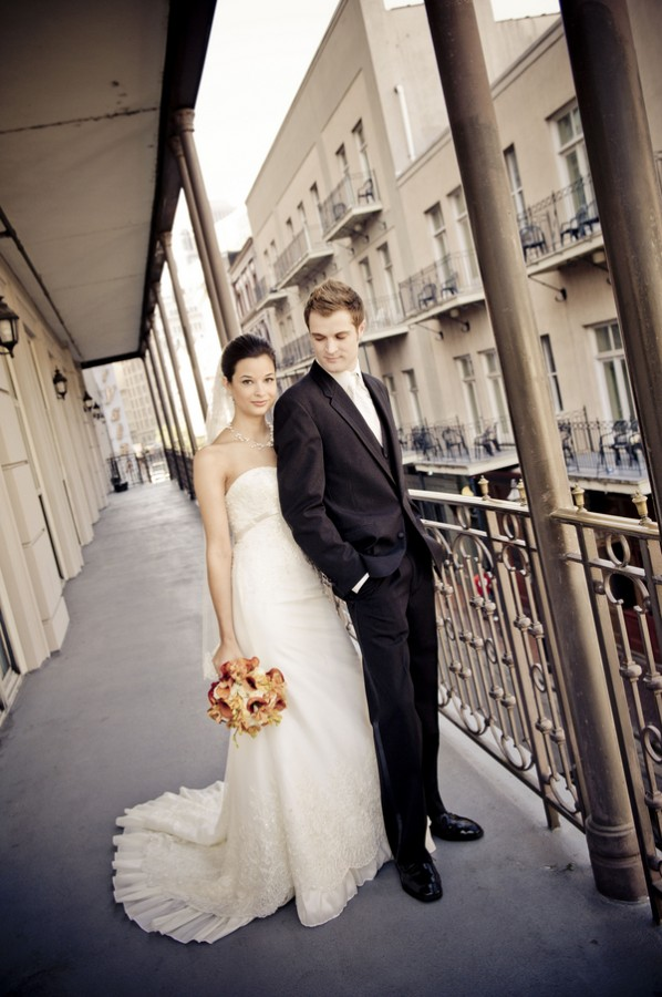 New-Orleans-Wedding-MQ-Photography-5