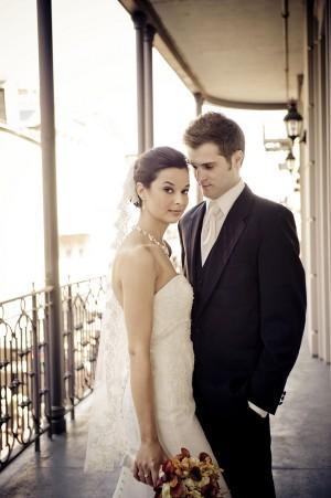 New-Orleans-Wedding-MQ-Photography-6