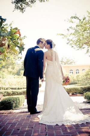 New-Orleans-Wedding-MQ-Photography-7