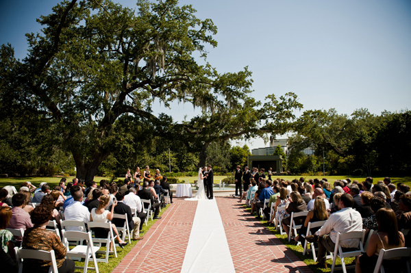 New Orleans Wedding Mq Photography 8