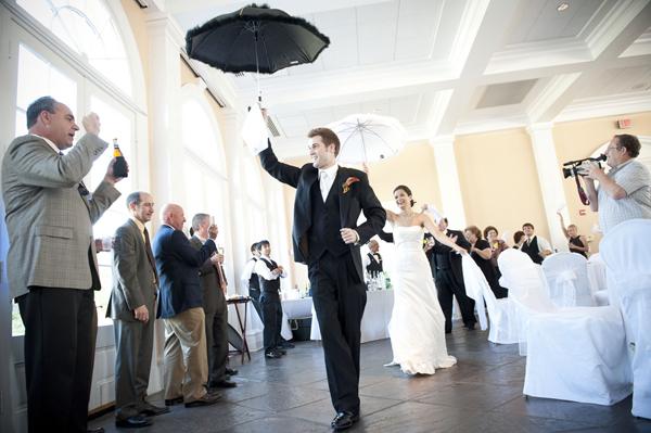 New-Orleans-Wedding-MQ-Photography-9