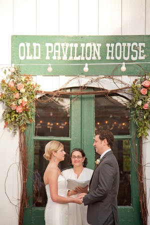 Old-Pavilion-House-Vows