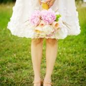 Peach-Pink-Garden-Wedding-Inspiration-10