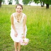 Peach-Pink-Garden-Wedding-Inspiration-11