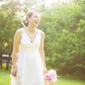 Peach-Pink-Garden-Wedding-Inspiration-2