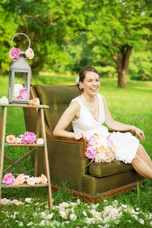 Peach-Pink-Garden-Wedding-Inspiration-3