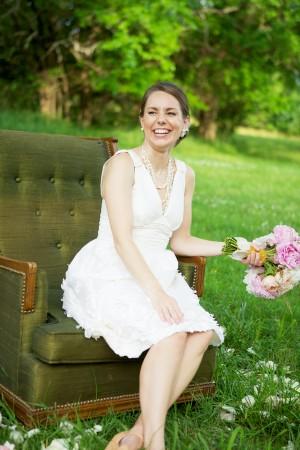 Peach-Pink-Garden-Wedding-Inspiration-4