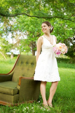 Peach-Pink-Garden-Wedding-Inspiration-5