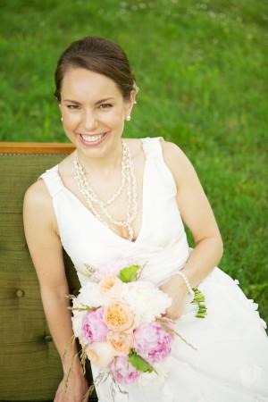 Peach-Pink-Garden-Wedding-Inspiration-6