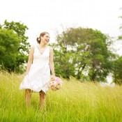 Peach-Pink-Garden-Wedding-Inspiration-9