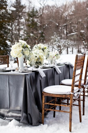 Pewter-White-Winter-Table