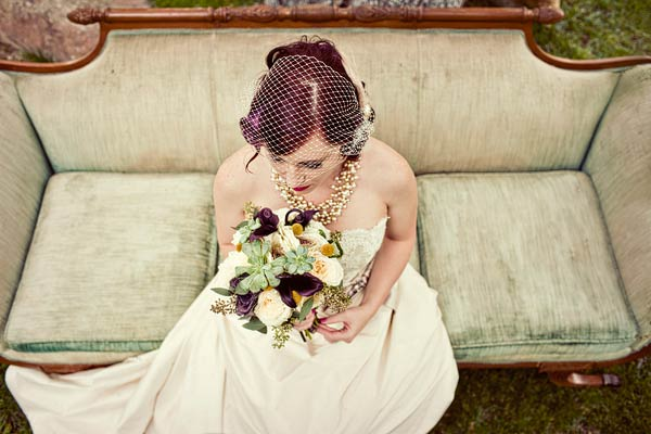 Phoenix-Vintage-Wedding-Sloan-Photographers-3