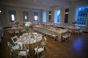 Pink-Chicago-Room-Wedding-Reception