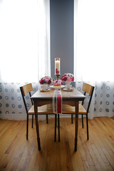 Pink-Red-Valentines-Day-Wedding-Tabletop-3