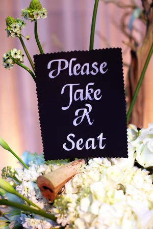 Please-Take-A-Seat-Sign
