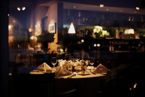 Restaurant-Wedding-Reception