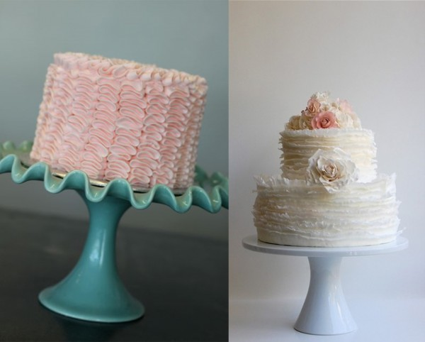 Ruffle-Wedding-Cakes