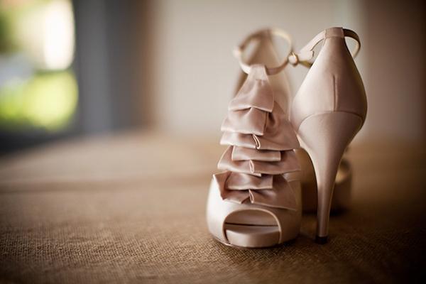 Ruffled-Nina-Brides-Shoes
