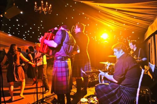 Scotland-Destination-Wedding-Rebekah-J-Murray-59