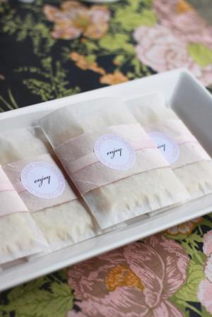 Shortbread-Cookie-Wedding-Favors-1