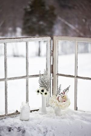 Snowy-Winter-Wedding-Ideas