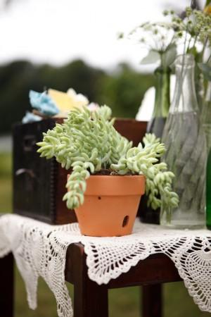 Thrifted-Wedding-Decor