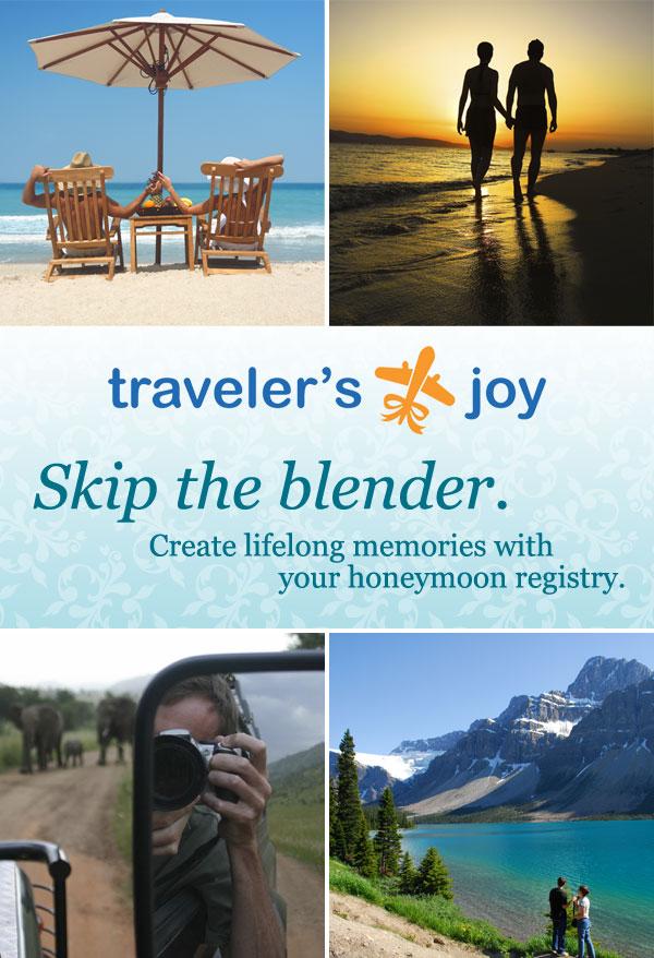 Travelers-Joy