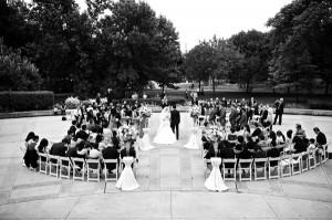 Uihlein-Plaza-Chicago-Wedding-David-Wittig-Photography