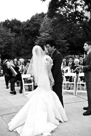 Uihlein-Plaza-Chicago-Wedding-David-Wittig-Photography-4