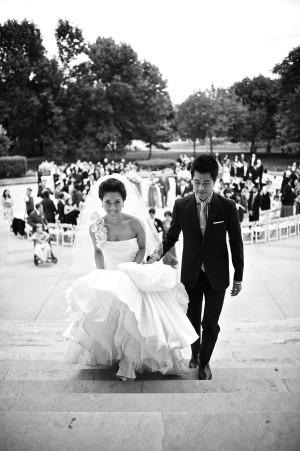 Uihlein-Plaza-Chicago-Wedding-David-Wittig-Photography-5
