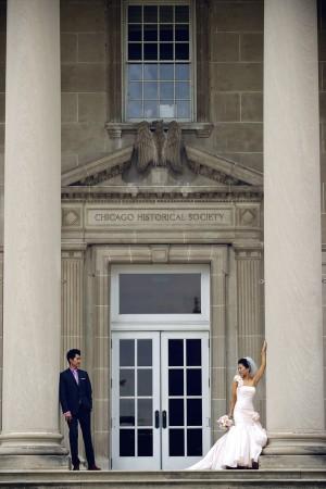 Uihlein-Plaza-Chicago-Wedding-David-Wittig-Photography-6