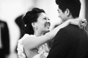 Uihlein-Plaza-Chicago-Wedding-David-Wittig-Photography-7