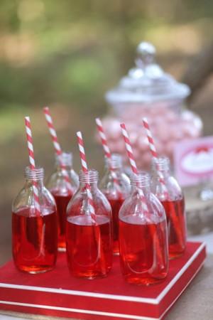 Valentines-Day-Dessert-Table-17