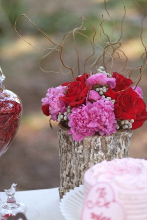 Valentines-Day-Dessert-Table-20
