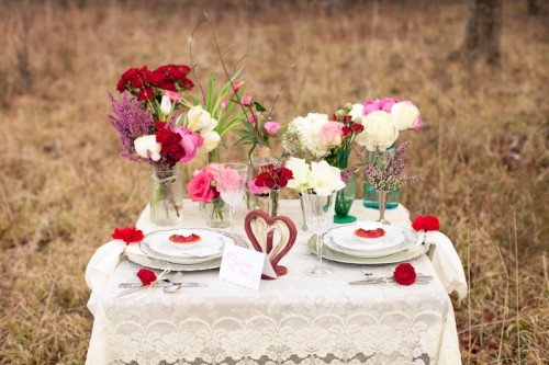 Valentines-Day-Party-Table