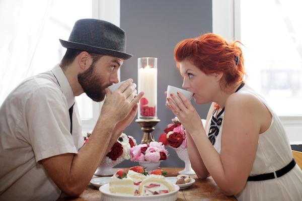 Valentines-Day-Wedding-Party-ideas-12