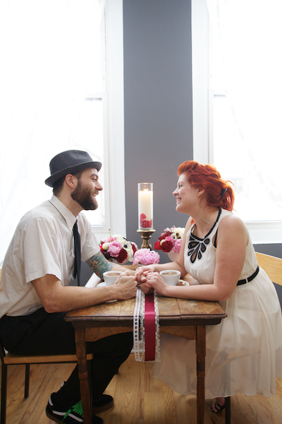 Valentines-Day-Wedding-Party-ideas-14
