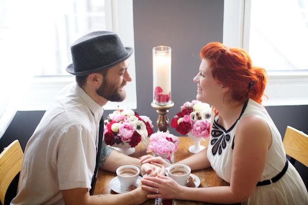 Valentines-Day-Wedding-Party-ideas-15
