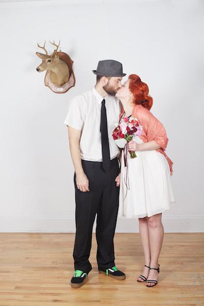 Valentines-Day-Wedding-Party-ideas-18