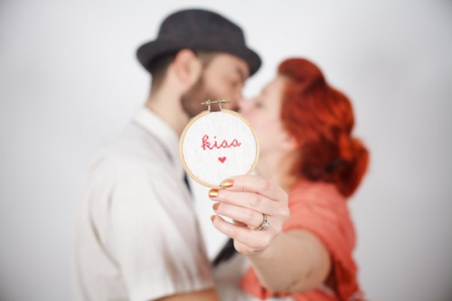 Valentines-Day-Wedding-Party-ideas-20