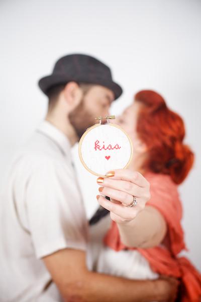 Valentines-Day-Wedding-Party-ideas-21