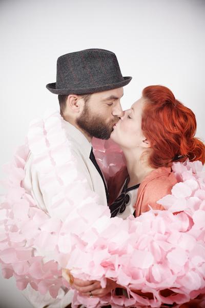 Valentines-Day-Wedding-Party-ideas-22