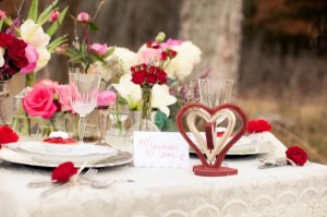 Valentines-Sweetheart-Table-Centerpiece-2